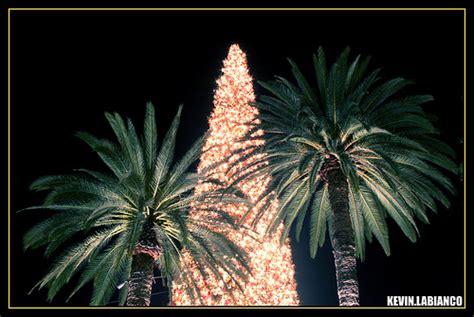 fashion island christmas tree fashion island tree take three flickr photo