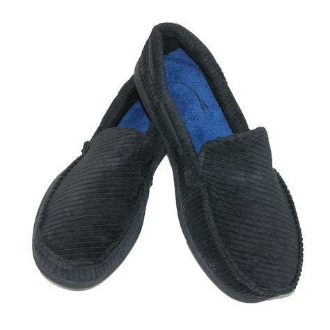 mens indoor outdoor house shoes search results for best wash in color black hairstyle and haircuts