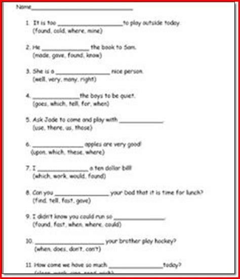 Graded Readers Lv 2 2nd grade reading level popflyboys
