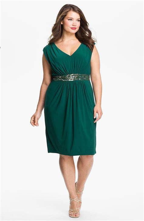 Apple Shape Body Outfits 19 Fashion Tips for Apple Figure