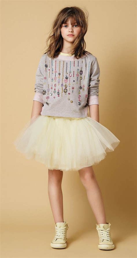 Set Modas Kid set compras de moda para chicas ropa