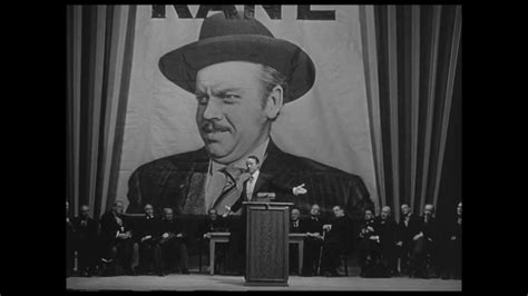 filme stream seiten citizen kane citizen kane speech hd 1080p youtube