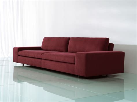 Buy Air Sofa by Buy The Sancal Air 100 Three Seater Sofa At Nest Co Uk