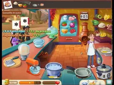 Kitchen Scramble Play by Kitchen Scramble Level 237