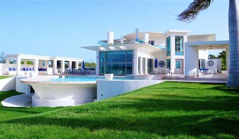 house design ideas jamaica d 252 nya nın en g 252 zel evleri 2 en g 252 zel evler