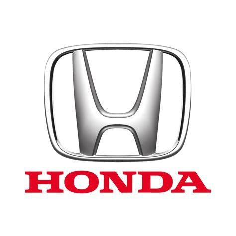 Emblem Mobil Logo Honda Original Honda Brio honda logo transparent background image 241
