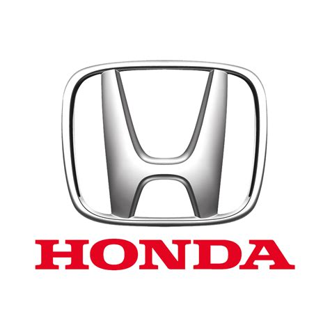 honda car png honda logo transparent background image 241