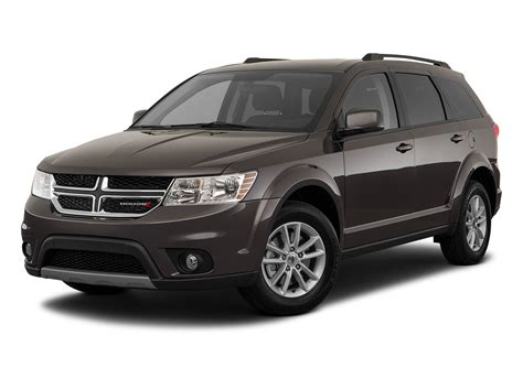 dodge crossover 100 2018 dodge crossover 2018 dodge journey awd