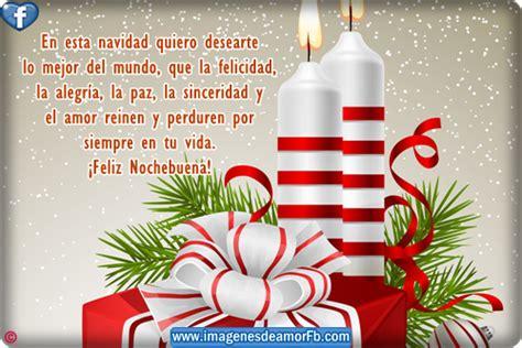 palabras de buenos deseos navideos 14 im 225 genes con frases de amor navide 241 as im 225 genes con