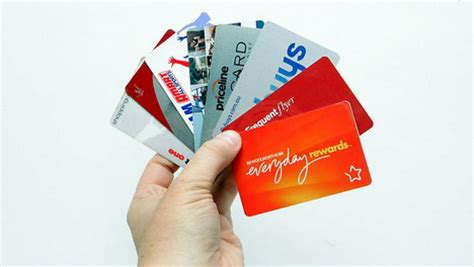 Gift Card Rewards - 30 most wanted financial tips tricks and hacks quertime