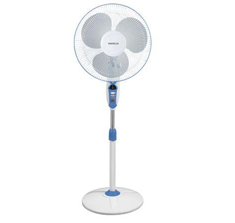 Fan Casing Lu 12x12cm havells sprint led pedestal pedestal fans havells india