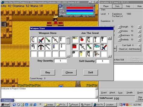 simple visual basic games visual basic card games lloaddcy