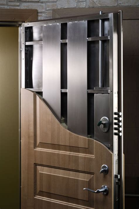 clever ways  conceal  home safe