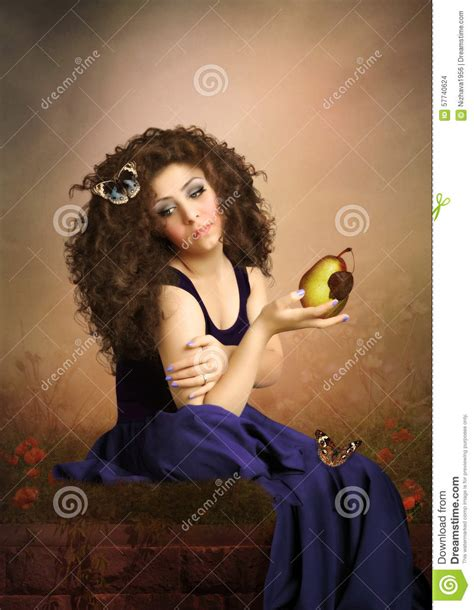 pear in my hair pear in my hair 30 amazing benefits of pears nashpati