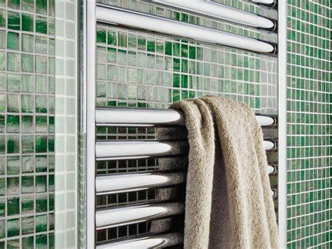 radiador toallero runtal radiador toallero runtal radia el 201 ctrico cromo 300 w