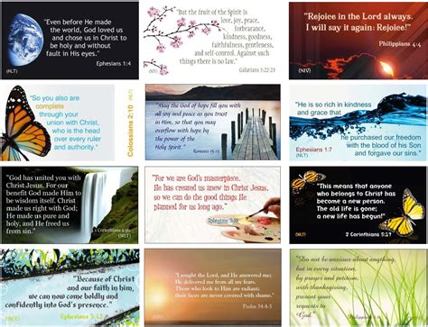 printable cards with scripture printable bible quotes for women quotesgram