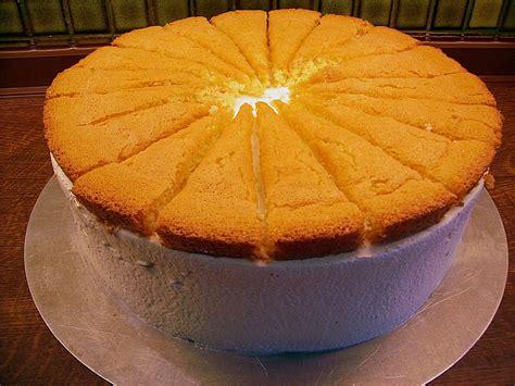 diabetiker kuchen rezepte diabetiker torte rezepte chefkoch de
