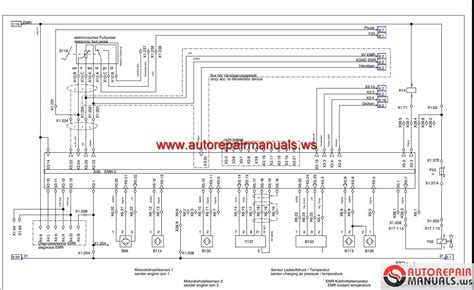 deutz 1011f wiring diagrams deere wiring diagrams