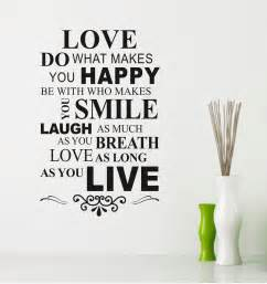 happy in your home happy crush quotes quotesgram