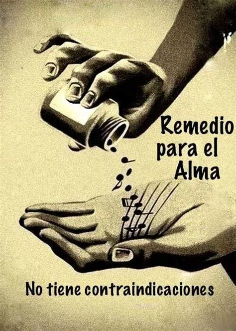 imagenes de frases musicales notas musicales con frases imagui