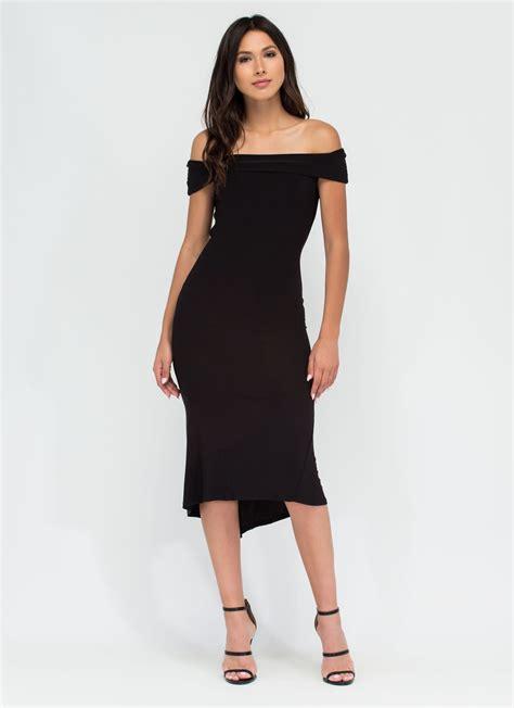 vestidos noche cortos vestidos de noche cortos 161 22 propuestas grandiosas