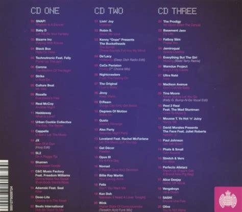 Garage Hits Of The 90s by Torrent Best Trance Mcafdarsmondewise