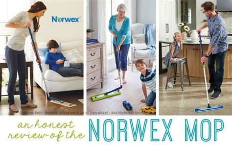 get the house cleaning system here secret confessions of a clean freak norwex mop review is it worth the cost