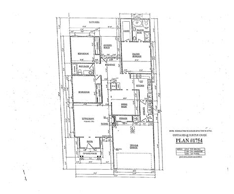 extreme house plans extreme home edition house plans house and home design