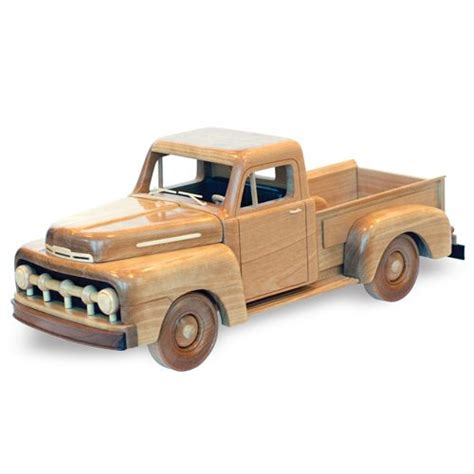 wooden truck wooden truck imgkid com the image kid
