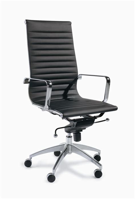Metal Office Chair by The Information Is Not Available Right Now