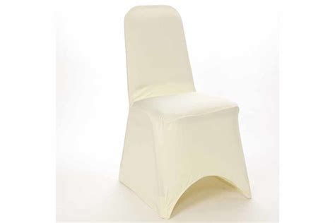 spandex chair covers spandex chair cover made with the finest lycra material