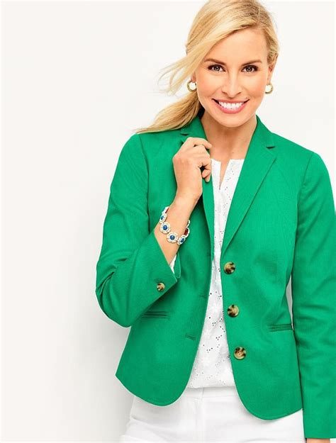 niki taylor talbots may 2014 fashion talbots pinterest talbots 10 handpicked ideas to discover in women s fashion september 2014 niki taylor and