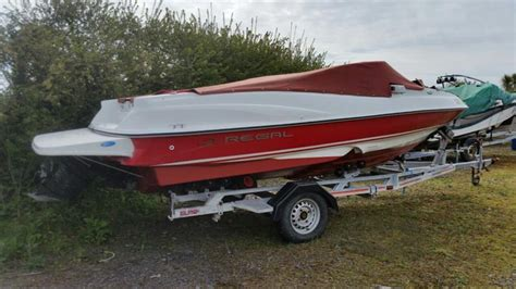 chaparral boats abersoch abersoch co uk powerboats for sale