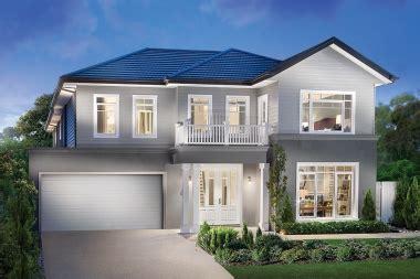 home design brand home designs house plans floor plans porter davis
