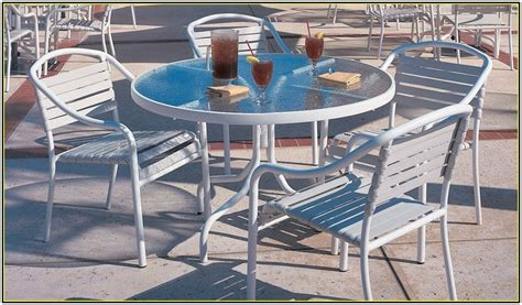 Patio Glass Table Replacement Glass Patio Table Top Replacement Designs For Glass Patio Table Home Furniture And Decor