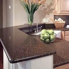 Bourbon Quartz Countertop by 1000 Images About Kitchen Ideals On Quartz