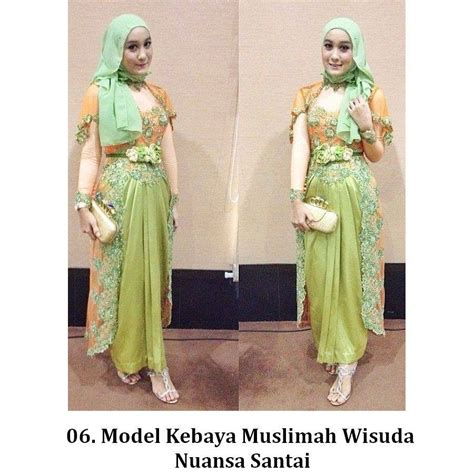Dress Santai Brukat Warna Pastel baju gamis warna pastel