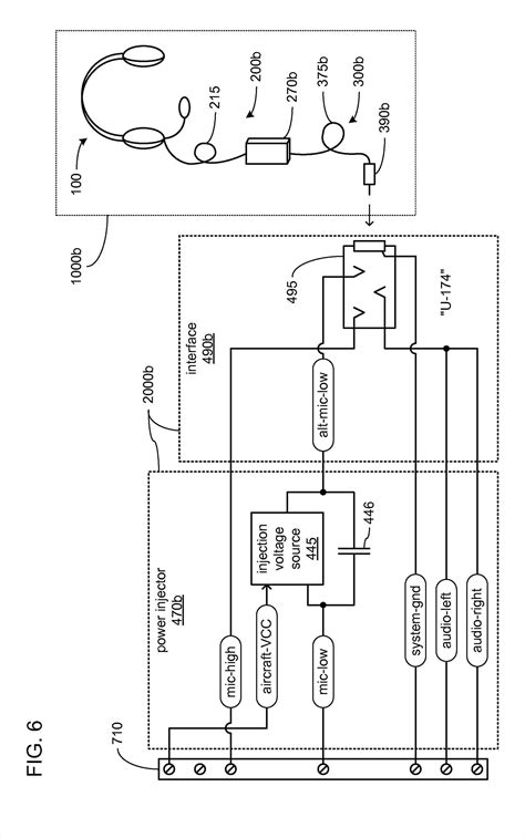headphone wiring diagram logitech usb headset wiring diagram wiring diagram with