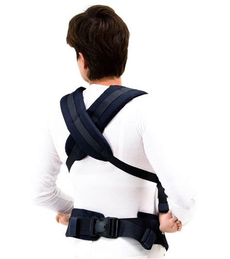 Beco Gemini Pocket Baby Carrier beco baby gemini pocket 4 in 1 baby carrier metro black