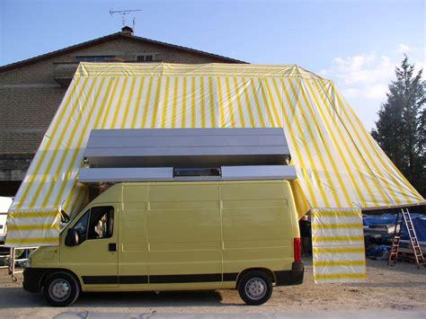 tenda per ambulanti inoxtenda tende da mercato per ambulanti