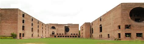 Iims Mba College Delhi by Reviews Of Top Mba Colleges In India