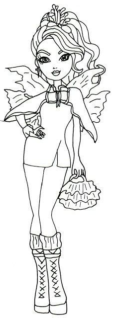 ever after high coloring pages pdf 52 best eah coloring images on pinterest coloring books