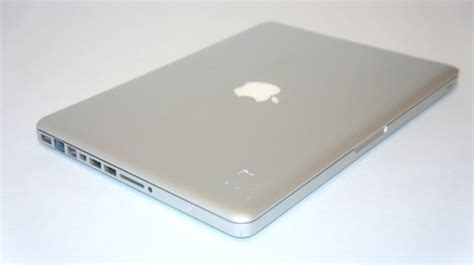Macbook Pro A1278 Second laptop second apple macbook pro 5 5 a1278 suntec ro