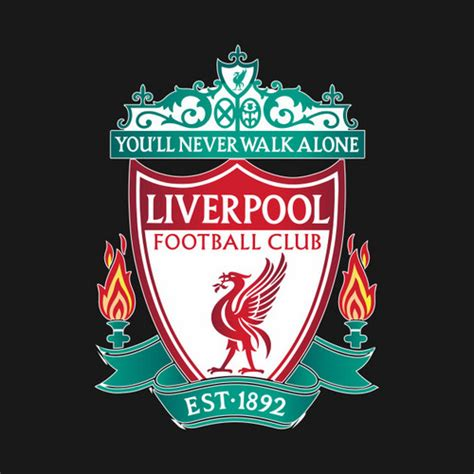 Liverpool Logo liverpool f c images liverpool logo wallpaper and