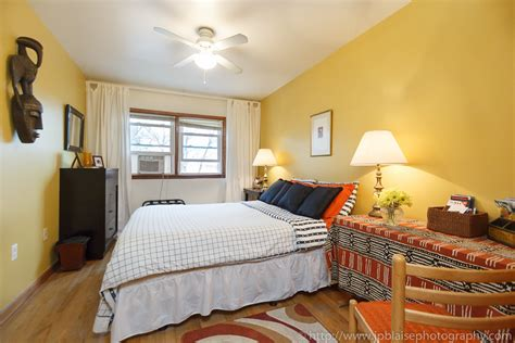 1 bedroom apartments for rent in union nj 1 bedroom apartment union city nj 28 images 1 bd 15 20