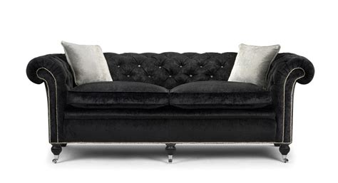 Chesterfield Whitehead Designs Designer Chesterfield Sofa