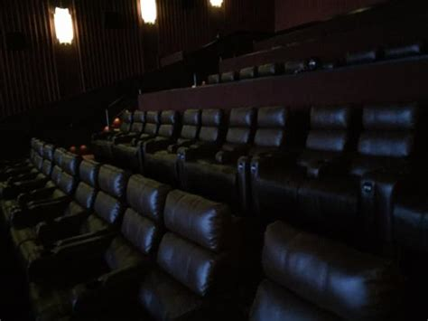 tulsa movie theaters with recliners cinemark imax theatres tulsa top tips before you go