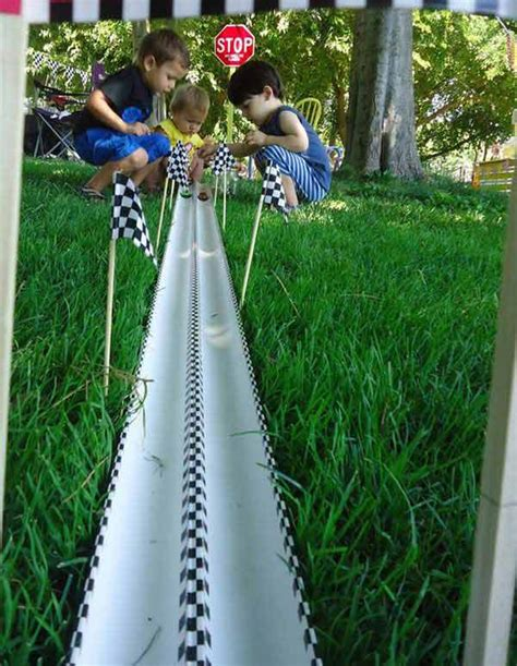 diy pvc pipe projects 20 easy pvc pipe projects for summer amazing diy interior home design