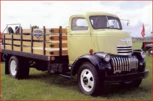 cab jim truck parts