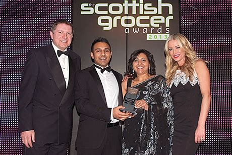 shaun t energy drink awards profile best soft drinks outlet of the year